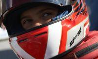 Gjergj Haxhiu: Piloti shqiptar që synon Formulën 1