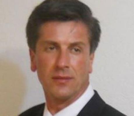 Të respektohen shqiptarët në Mal të Zi, të lirohet Naim Prelvukaj!