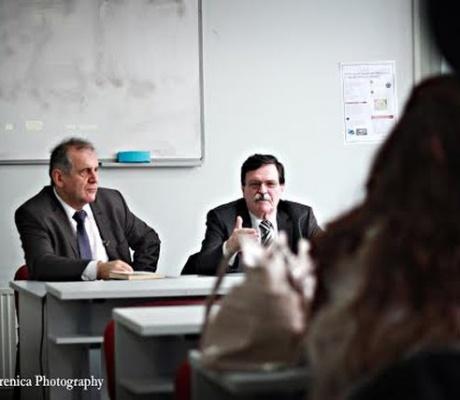 Ambasadori Vodopija: Me eksod masiv nuk ka perspektivë liberalizimi i vizave