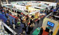 Panairi ndërkombëtar i agrobiznesit, ushqimit dhe pijeve 'AGROKOS 2014' së shpejti në Prishtinë
