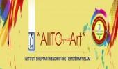 AIITC shpall fituesin e 'Çmimit AIITC 2014' për peizazhin më të bukur në penelët e piktorëve shqiptarë