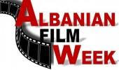 Java e Filmit Shqiptar në New York 2014 - Edicioni i III-të