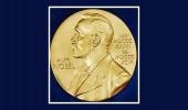 Çmimi Nobel për Letërsi