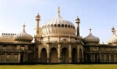 Arti Islamik, Lindor, frymëzues për artin Perëndimor