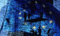 Kosova do të përfitojë 645.5 milionë euro nga Bashkimi Evropian