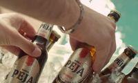 Birra Peja, tatimpaguesi më i madh në Kosovë