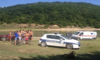 Një i ri nga Presheva humb jetën te 'brana' e Rahovicës