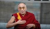 Dalai Lama mbron xhihadin e Islamit