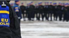 EULEX autorizohet të ndjekë krerët kosovarë për dyshimet për krime lufte