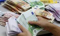 Arrestohet vajza e asamblistit të LDK-së, vodhi 18 mijë euro