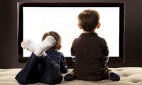 Parandaloni ndikimin negativ të televizionit