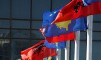 Marrëveshjet: Kosovë-Shqipëri, vetëm në letër