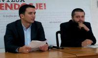 Futbollistët e KF Ferizaj 3 muaj pa pagesë
