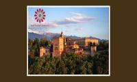 Granada mikpritëse e Konferencës së Parë për Turizmin Hallall