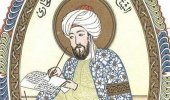Vepra njëmijëvjeçare nga Ibn Sina u botua në gjuhën turke
