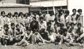Kujtesë e dhëmbshme me rastin e 32 vjetorit të ndarjes nga vendlindja