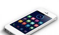 iOS 8 pritet të vijë me ndryshime rrënjësore për iPhone dhe iPad