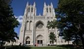 Në Katedralen Kombëtare në Uashington falet Namazi i Xhumasë