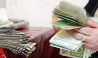 Ekonomia shqiptare po ringjallet