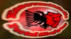 Mosveprimi dhe dështimi i plotë i subjekteve tona politike Shqiptare