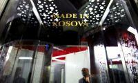 Kur Evropa sheh produktet 'Made in Kosova'