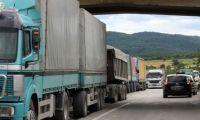 192 mil euro importe nga Serbia, për shtatë muaj