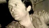 Pandi Toçe, njeriu i heshtur i veprave sublime