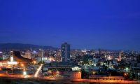 Java Evropiane e vaksinimit - Njësia e vaksinimit në QKMF të Prishtinës