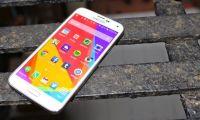 Këta janë, sot për sot, smartphone-t më të mirë në botë