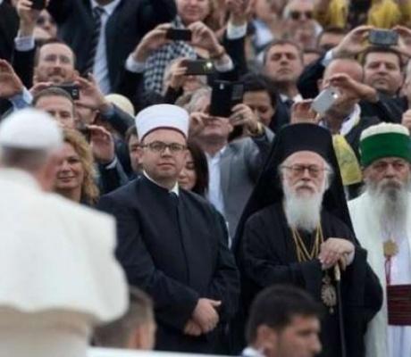 Ky është Imami që u duhet shqiptarëve