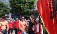 Beogradi pranon Ramën, por jo edhe tifozët shqiptar?!