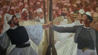 Roli i ulemave në Lidhjen e Prizrenit (1878-1881)