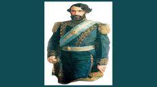 Himarioti që u zgjodh Kryetari i Republikës së Argjentinës