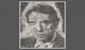 Heshtja që vrau poetin Nexhat Pustina