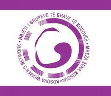 RrGGK shpreh shqetësimin e thellë lidhur me ri-traumatizimin e pamëshirshëm të banorëve të Krushës së Vogël, në radhë të parë të grave, nga ana e EULEX-it