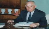 Konferencë shkencore, në nderim të akademikut Shaban Demiraj