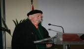 Sulejman Prrenjasi, piktori që hapi mbi 20 ekspozita në gjithë Italinë