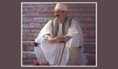 Këngëtari popullor Demir Zyko, - mbeti si lule maji..!