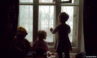 Dr. Hoxha: Vdekshmëria e foshnjave në 2014 vetëm 10 promil