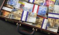 Berna, emra shqiptarësh jo në listat e pastrimeve të parave në Zvicër