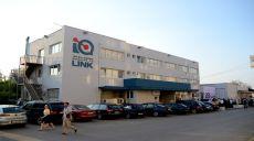 Në Komunën e Prishtinës u hapën 220 vende të reja të punës