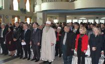 Kongresi i VI i PPD tregoj kulturë demokratike