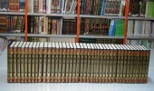 Libroteka e AIITC pasurohet me Literaturë nga fondacioni 'Zayed'