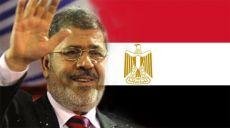 Analizë e shkurtër rreth udhëheqjes njëvjeçare të Egjiptit nga Dr. Muhammed Mursi