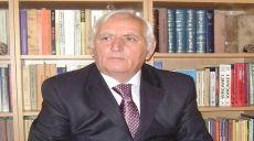 Prof. Dr. Muhamet Pirraku - Një jetë dinjitoze
