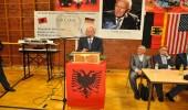 Në përkujtim të shuarjes të Kryeplakut të Kosovës