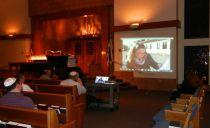Në Amerikë përkujtohet roli i shqiptarëve në shpëtimin e hebrejve