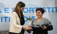 Zgjidhen Sportistët e Vitit për 2015 në Komunën e Prishtinës