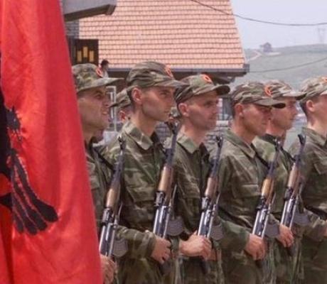 """Edhe nga Lugina e Preshevës, dezertorë e spiunë «veteranë të luftës""""?!"""