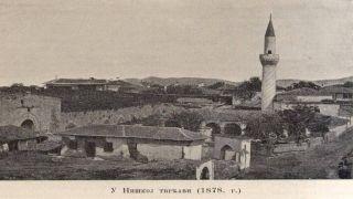 Tendenca e muhaxhirëve që dhunshëm të kthehen në trojet e veta, ndikoi negativisht në marrëdhënjet shqiptaro-serbe